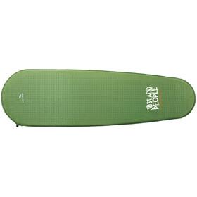 Easy Camp Lite Mata Single 2,5cm zielony